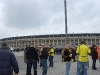 berlin-2010-008