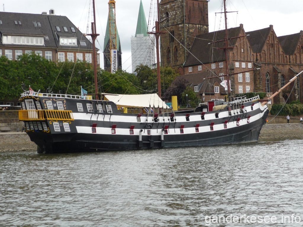 bootstour2009-036