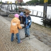 bootstour2009-017