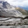 casati-huette-2005-09.jpg