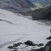 casati-huette-2005-12.jpg