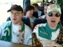 Dortmund - Werder / Bus 3
