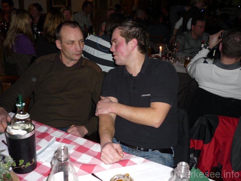 eab-kohl-2009-27