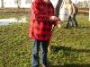 fasching-2008-008