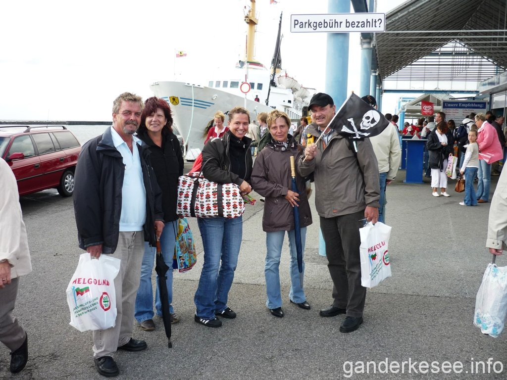 helgoland-2009-040