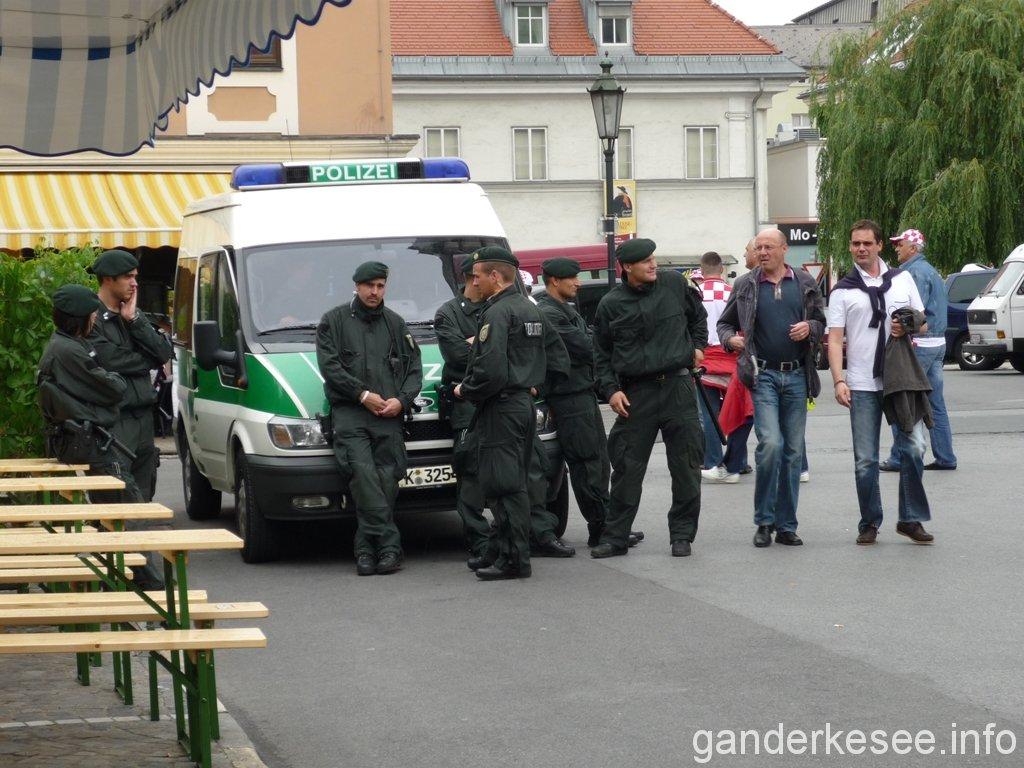 klagenfurt-14