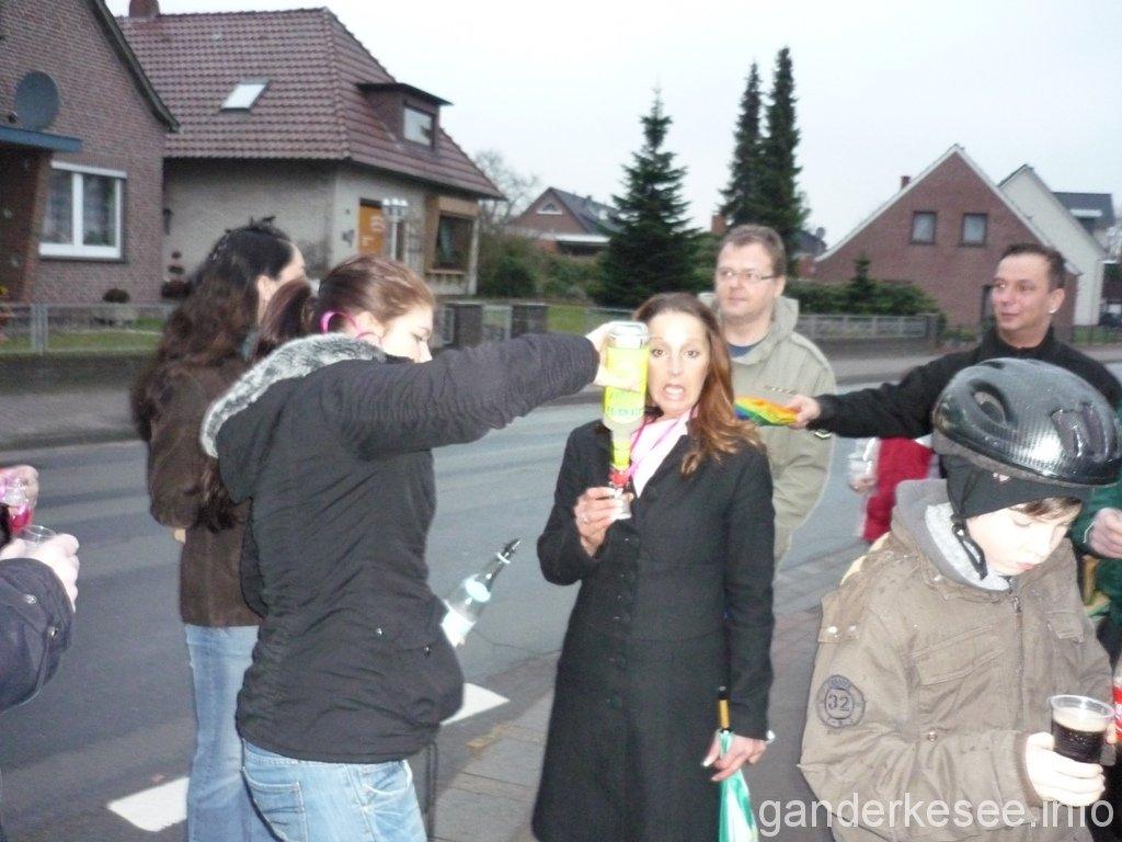 kohlfahrt-bistro-2009-09