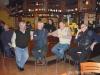 kohlfahrt-bistro-2009-01
