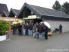 kohlfahrt-bistro-2009-05