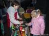 kohlfahrt-bistro-2009-10