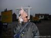 kohlfahrt-bistro-2009-11