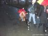 kohlfahrt-bistro-2009-14