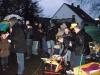 kohlfahrt-bistro-2009-17