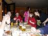 kohlfahrt-bistro-2009-20