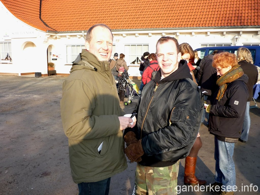 kohlfahrt-wirtelewski-09-08