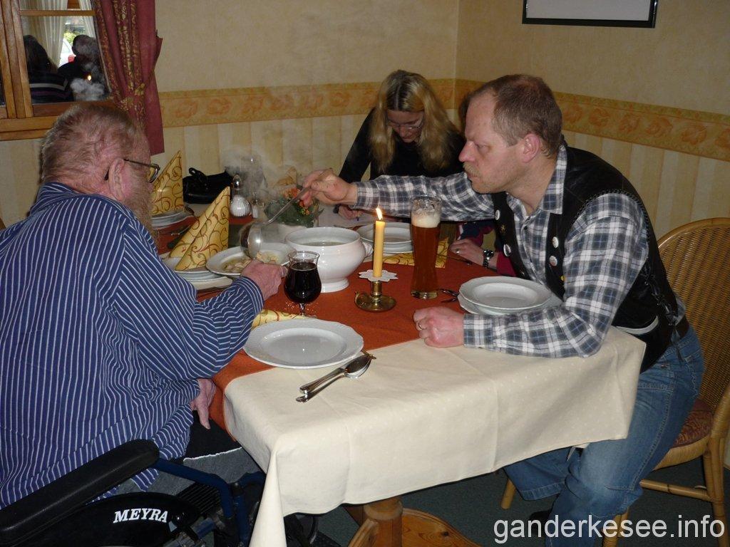 wirtelewski-2010-051