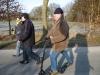 kohlfahrt-wirtelewski-2012_014
