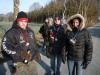 kohlfahrt-wirtelewski-2012_023