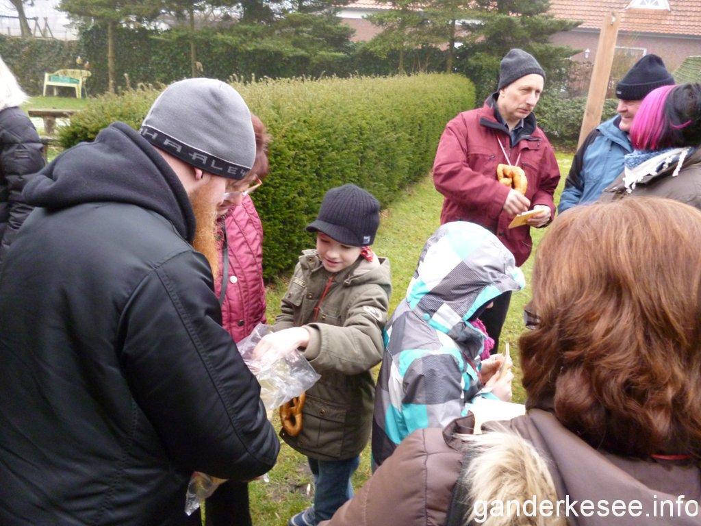 wirtelewski-kohlfahrt-2013-010