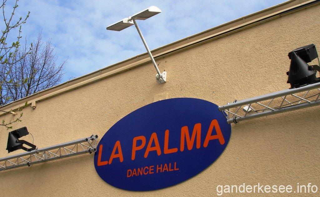 la-palma-01