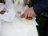 neuharlingersiel-2010-005