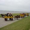 neuwerk-2009-010