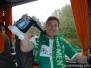 SV Schalke 04 - SV Werder Bremen Bus 2