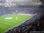 SV Schalke 04 - SV Werder Bremen - Unterwegs / Stadion