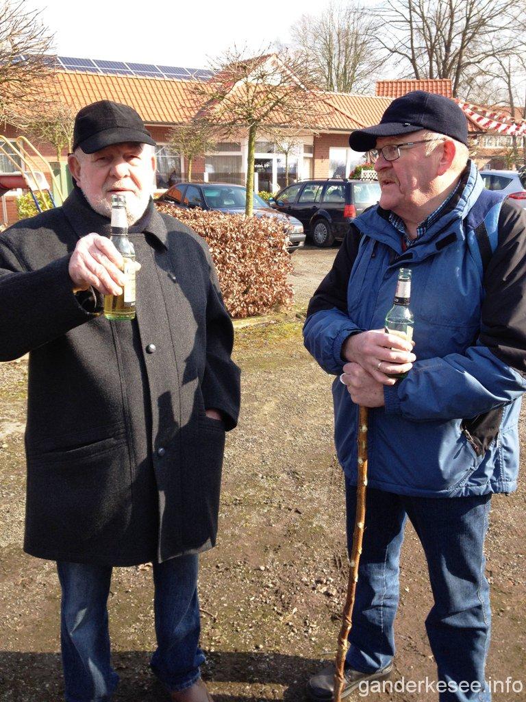 Kohlfahrt Wirte 2015 023.JPG