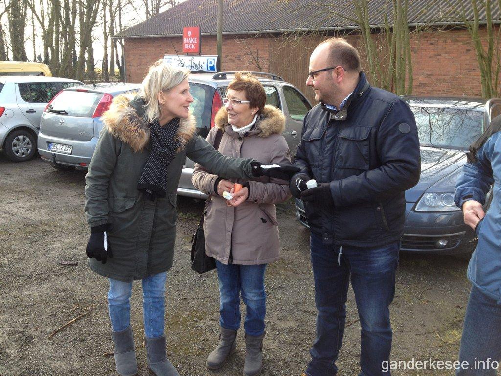 Kohlfahrt Wirte 2015 036.JPG