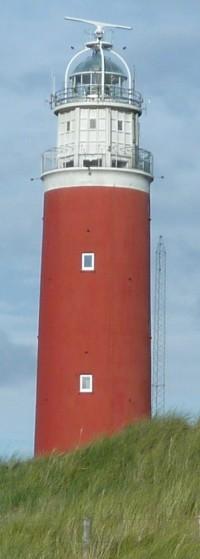 Leuchtturm01